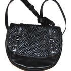 Esprit handväska
