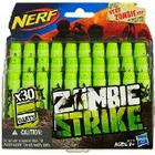 Hasbro NERF Zombie Strike 30 Dart Refill Pack