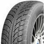 Strial 301 Touring 175/65R14 82H