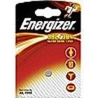 Energizer Batteri ENERGIZER Cell Silveroxid 392
