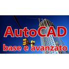 Udemy Usare AutoCAD in modo semplice e professionale