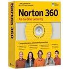 Norton 360 - Upgrade
