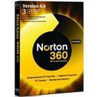 Norton 360 V4.0 Upgrade Edition - 1 User 3