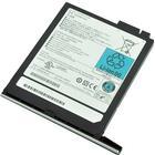 Fujitsu Batteri för bärbar dator sekundärt 2600 mAh 6-cell
