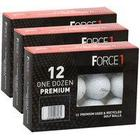 Titleist Lake Balls (3 dozen pack)