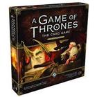 A Game of Thrones: The Card Game (Övrigt format , 2015)