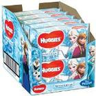 Huggies Disney Special Edition Baby Wipes 10 x 56, 560 Wipes (Pack Design May Vary)
