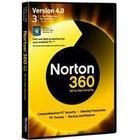 Norton 360 V4.0 - 1 User 3