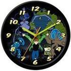 Ben 10 Ultimate Alien Wall Clock Zr25772