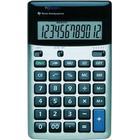 Texas Instruments Ti-5018 Sv
