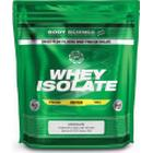 Body Science Whey Protein Isolate, 1000 gram.: Chocolate