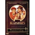 Blsningen - Special edition