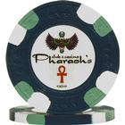 Paulson Pharaoh's Club & Casino - Bl