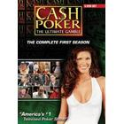 Cash Poker - First Season