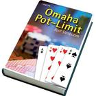 Omaha Pot-Limit