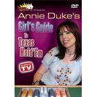 Annie Duke's Girl's Guide