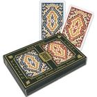 KEM Paisley Bridge Size - 2-pack
