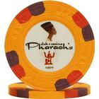 Paulson Pharaoh's Club & Casino - Orange