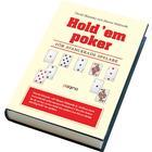 Hold'em Poker fr avancerade spelare