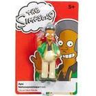 The Simpsons - Apu Nahasapeemapetilon