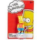 The Simpsons - Bart Simpson