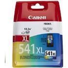 Canon CL-541XL Colour Ink Cartridge