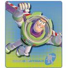 Disney Toy Story Filt Fleecefilt