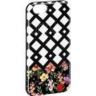 Agent18 FlexShield Lattace Flowers iPhone 6