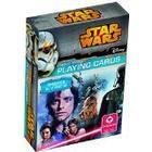 Cartamundi 22501577-cartes to jouer-star Wars Episodes IV-VI