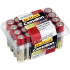 Camelion Batteri R6 (AA) Alkaliskt Camelion LR06 1.5 V 24 st