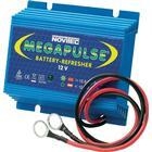 Novitec Blybatteri-rekonditionerare Novitec Megapulser 12 V 12 V