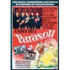 Under ditt parasoll: Sven Ingvars (DVD 1968)