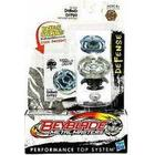Beyblade Metal Masters Grand Cetus - WD145RS (BB82A)