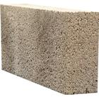 Masterlite Masterblock Masterlite Pro 100mm 7.3N Medium Dense Concrete Block