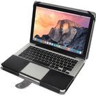 ENKAY Fodral MacBook Pro 13.3