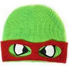 Teenage Mutant Ninja Turtles Beanie Raphael