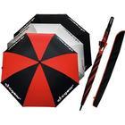 Clicgear Dual Canopy Umbrella