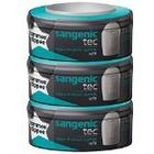 Tommee Tippee Sangenic Tec Compatible Cassette - Pack of 3