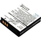 Batterikungen Batteri till Samsung som ersätter IA-BP125A mfl