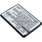 Batterikungen Batteri till Samsung som ersätter BP90A mfl