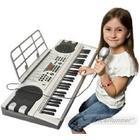Keyboard Digital m/mikrofon
