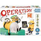 Hasbro Operation Despicable Me 2