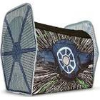 "Star Wars ""TIE Fighter Pop-Up"" Play Tent (Black)"