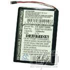 Navigon Transonic PNA 7000 batteri (1230 mAh)