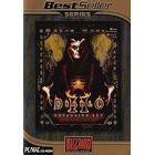 Diablo 2 Expansion : Lord of Destruction