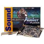 Creative Sound Blaster Audigy Player