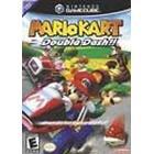 Mario Kart : Double Dash