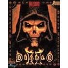 Diablo 2 : Gold Edition