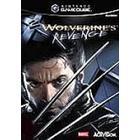 X-Men 2 : Wolverines Revenge