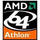 AMD Athlon 64 3000+ 2.0GHz Socket 754 1600MHz bus Tray